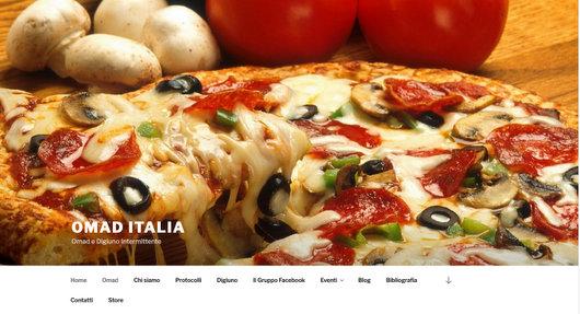 Omad Italia www.omaditalia.it